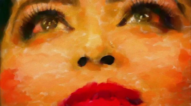 Stars – music video